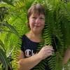 Svetlana, 44, Petropavlovsk