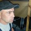 Алексей, 32, г.Тальменка