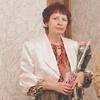 Татьяна, 71, г.Калуга