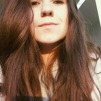 Рената, 21 год, Весы, Москва