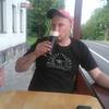 Ярослав, 40, г.Полтава