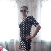 наталья, 42, г.Александрия