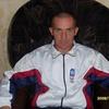 Сергей, 44, г.Саракташ