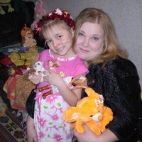Светлана, 40 лет, Овен, Москва