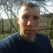 АЛЕКСАНДР, 38, г.Нежин