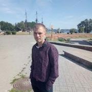 Денис 28 Воронеж