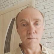 Дмитрий, 55, г.Воткинск