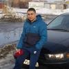 татарин, 34, г.Омск