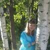Даша, 36, г.Качканар
