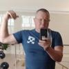 Александр, 54, г.Липецк