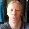 Александр, 30, г.Моздок