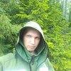 Илья, 32, г.Юрга