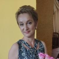 Ярина, 43 роки, Лев, Червоноград