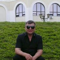 Чел., 50 лет, Стрелец, Уфа
