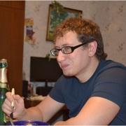 Алексей 32 Зуевка