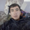 Багдат, 35, г.Алматы́