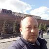Вячеслав, 50, г.Омск
