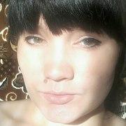 Наташа 29 лет (Телец) Терновка