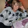 Натали, 51, г.Архангельск