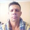 Дмитрий, 47, г.Икша