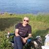 Александр, 31, г.Вологда