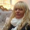 Marite, 49, г.Хемпстед