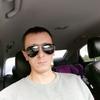 Aleksandr Sergeev, 32, Kstovo