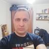 Алексей, 43, г.Норильск