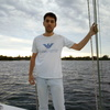 Nail, 30, Astrakhan