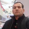 Азим, 42, г.Пенза