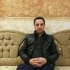 ahmed, 41, г.Сулеймания