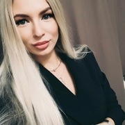 Катя, 24, г.Тула