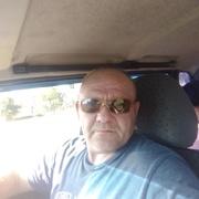 Серж, 44, г.Давлеканово