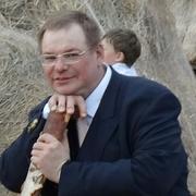 Вадим 41 год (Дева) Москва
