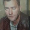 Владимир, 47, г.Симферополь