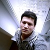 Абдумалик, 27, г.Поронайск