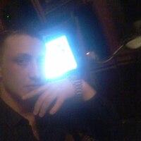 Сергеи, 34 года, Весы, Кокшетау
