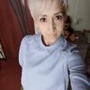 Мэри, 40, г.Чебоксары