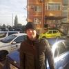 Konstantin, 36, Krasnoarmeyskaya