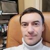 Igor, 40, Mariupol
