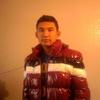 Нурсик, 25, г.Байконур
