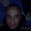 Влад, 34, г.Богодухов