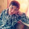 Людмила, 38, г.Кабанск