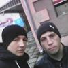 Ivan, 28, Tiachiv