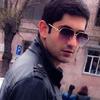 Sergo, 26, г.Shengavit