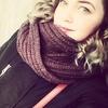 Алиса, 18, г.Житомир
