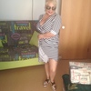 Елена, 44, г.Миасс