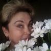 Любовь, 50, г.Чебоксары