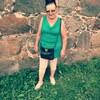 Анна Гугуян, 61, г.Николаев