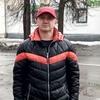 Вадим, 41, г.Могилёв